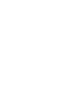The House of St. Barnabas Logo